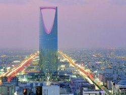 Riyadh Gay dejting
